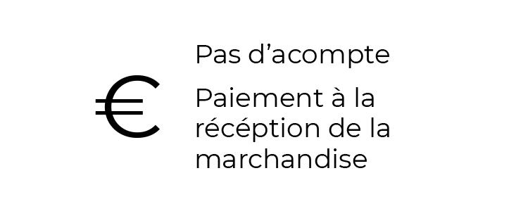 Accompte_paiement