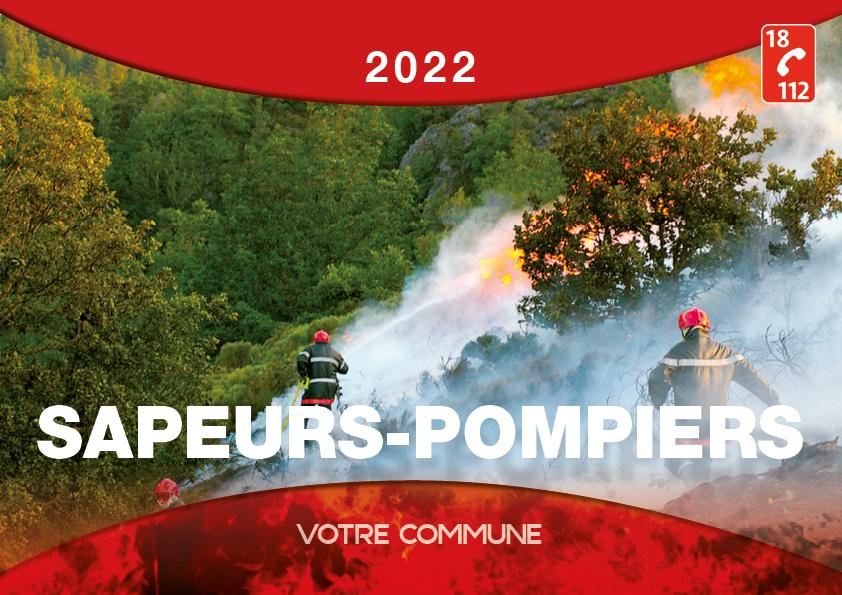 COUVERTURES 2022-7