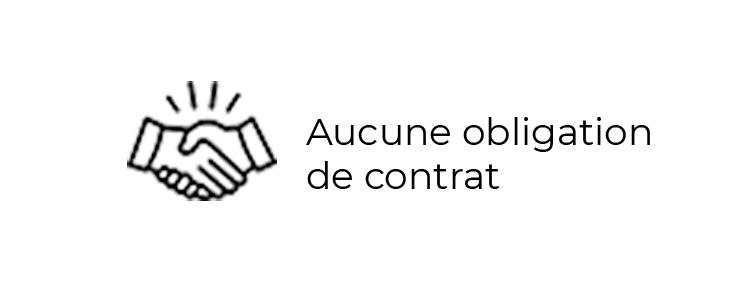 Contrat_calendriers_pompiers
