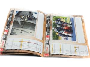 Calendrier_pompier_8_pages_2