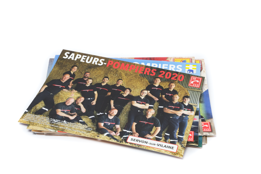 Calendriers_pompiers_2022